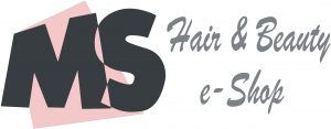 MS Hair & Beauty Spa