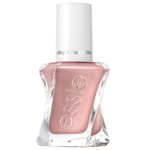 Essie Gel Couture 1170 Handmade Of Honor